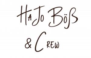 Unterschrift HaJo